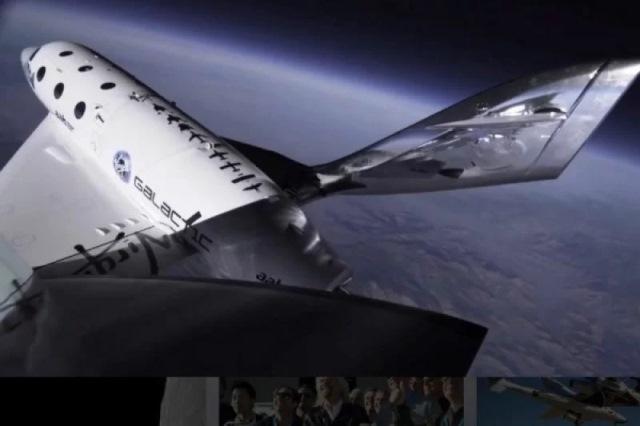 https: img.okezone.com content 2021 10 15 56 2486615 virgin-galactic-tunda-penerbangan-komersial-ke-luar-angkasa-uf1DGhRvwx.jpg