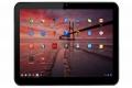Chrome OS, Pelan-pelan Akan Menyatu ke Android
