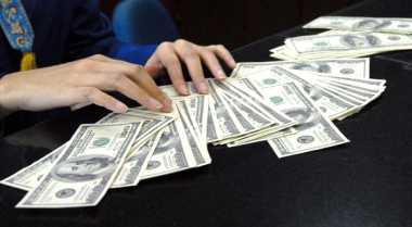 \Bank BNI fasilitasi Elnusa SKBDN USD25 juta\