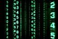 Stuxnet Kembali Menyerang Iran