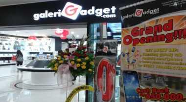 Galerigadget.com Tawarkan Konsultasi Smartphone