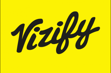 Yahoo Beli Startup Vizify