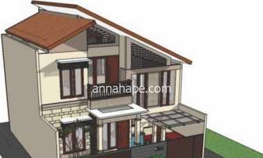 \Inspirasi Desain Atap Rumah Agar Berbeda\