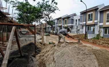 \Kiat Membangun Rumah Urban\