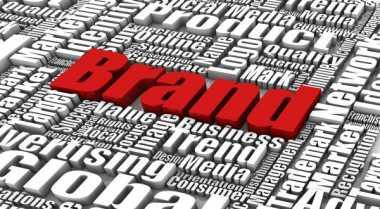 \Kolaborasi Brand: Strategi Jitu Memenangkan Kompetisi\