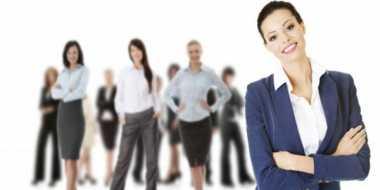 \Peluang Perempuan Membangun Bisnis di Indonesia\