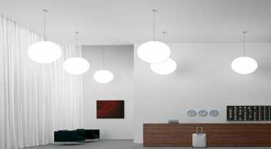 \Efek Dramatis Lighting\