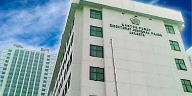 \Pemberdayaan Intagible Asset untuk Menyukseskan Terwujudnya Badan Otonom Pajak\