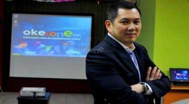 \Sukses Versi CEO MNC Group\