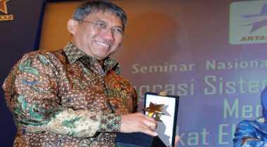 \ Wamendag: Bulu Mata Palsu Indonesia Terkenal di China\