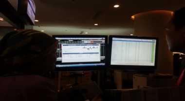 \Pasar Modal, Sumber Pendanaan Perusahaan\