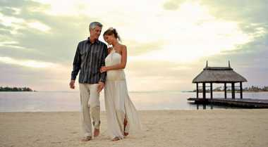 Apakah Anda Sudah Jadi Pasangan Ideal?