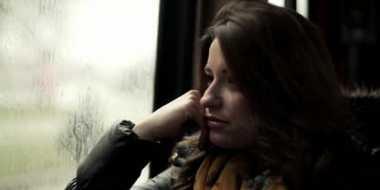 Sindrom Pranikah Hantui Calon Pengantin Wanita