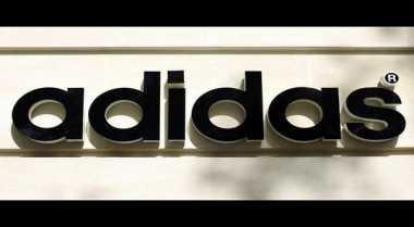 \Adidas Buka Studio Desain Baru di New York\