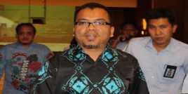 Denny Bantah Keterlibatan Pertamina EP di Kasus Fuad Amin