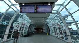 Bandara Ngurah Rai Kini Mampu Tampung 25 Juta Penumpang