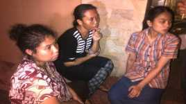 Penyiksa PRT di Priok Terancam Lima Tahun Bui