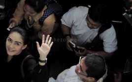 Bupati Bandung Barat Angkat 80 Bidan Jadi PNS