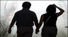 Puluhan Pasangan Mesum Terjaring Razia