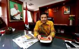 Kemenpora Buka Lowongan untuk Asian Games 2018