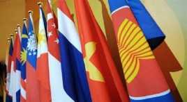 Jelang MEA, Indonesia Perlu Kembangkan Peran Lembaga Keuangan