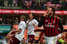 Milan Lepas Pazzo ke Premier League