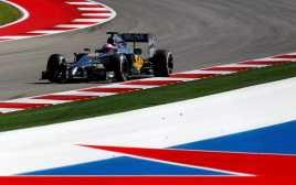 McLaren-Honda Bakal Mendominasi, Tapi Tak Sekarang