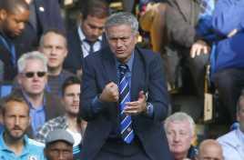 Chelsea Adalah United 15 Tahun lalu