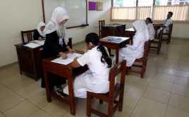 Pendidikan Karakter Perlu Keteladanan Tindak Korupsi