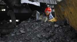 Harga Batu Bara Turun, Berau Coal Hemat Energi