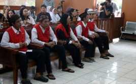 JPU: Vonis Hakim Buktikan Semua Terdakwa JIS Bersalah