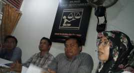 Seret PNS ke Pengadilan, Bupati Gowa Dinilai Berlebihan