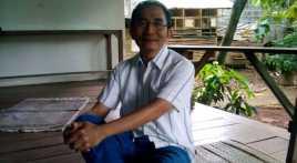 Adnan Pandu Praja Takut Diciduk seperti BW
