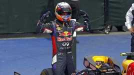 Target Red Bull Toro Rosso Tahun Ini