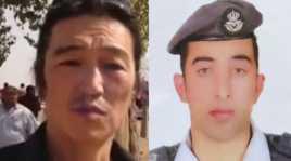 Jurnalis Jepang Punya Waktu 24 Jam Sebelum Dieksekusi Mati