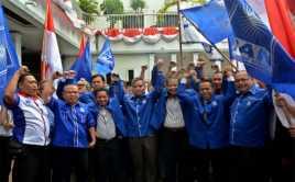 PAN Harus Jaga Independensi Partai