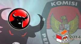 Banyak Kader PDIP Jadi Pasukan Sakit Hati Jokowi