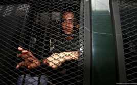 Imparsial Laporkan Pelanggaran HAM Kasus JIS ke Kompolnas
