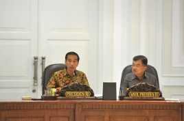 100 Hari Kerja Jokowi, Apa Gebrakan Pemerintah Soal Olahraga