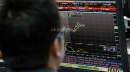 Outlook Suku Bunga Sembilan Bank Sentral di Dunia
