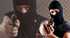 Sopir CRV Keluarkan Tembakan karena Takut Diamuk Massa