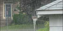 Jumat Siang Jabodetabek Diprediksi Diguyur Hujan