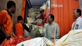Pos Indonesia Siap Tangani Belanja Online Sampai Penjualan Akik
