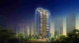Wika Gedung Mulai Lirik Pasar Apartemen Karawang