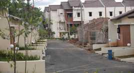 Wika Gedung Incar Proyek di Bekasi  Sarinah