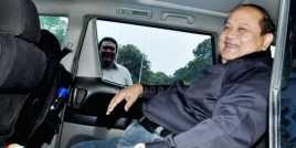 Samad Gunakan Kasus Emir Moeis Tekan PDIP