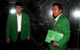 Pekan Depan, Romy Akan Adukan Hakim PTUN ke KY