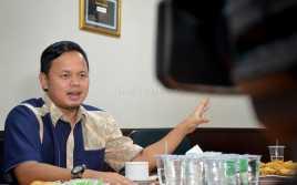Upaya Bima Arya Antisipasi Pembegalan di Bogor