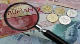 Kenaikan Harga Beras Diperkirakan Pemicu Inflasi Februari