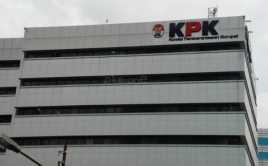 Menkumham, Plt Kapolri, dan Jaksa Agung Sowan ke KPK